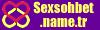 SexSohbet.Name.TR Sex